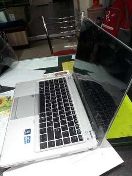 Ab hp pholio ka naya price zabardast laptop 15800 only