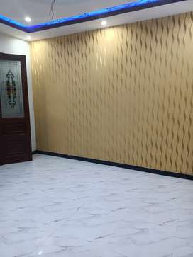 Hall For Rent For Software House Call Centre