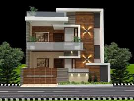3 bhk home for sale