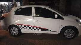 Honda Amaze in Deasel, best condition