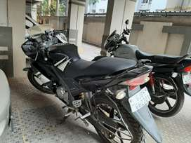 R15 is very good condition