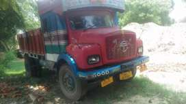 TATA LPT 1613 TRUCK, WITH POWER STEERING,