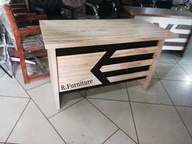 Counter table - Contact us for office tables sofa chairs