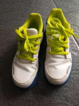 sepatu anak adidas ortholite