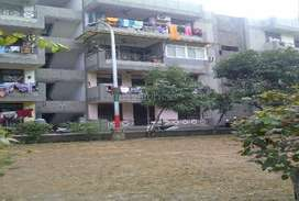 3 bhk society flat for sale in sec-5