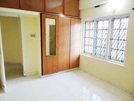 3 bhk flat for rent. Nr Jubilee hospital. East fort. Thrissur town