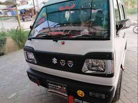For Booking new carry van on reasonable fares in RWp, ISB, Murree etc