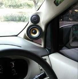 audio mobil sesuai budget dan kebutuhan bisa panggilan juga PRAKTIS