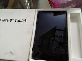 """Tablet Sale 8"""" Screen (Read Carefully)"""