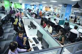 Required Domestic Hindi Bpo Call Center Inbound Voice Process