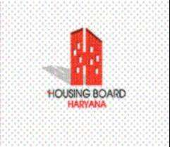 for sale housing board flat in sector 39 ,opposite medicity ,gurgaon