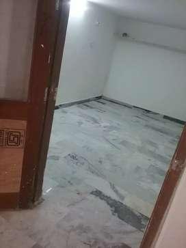 Room on rent near sukhram nagar goshals jodhpur,