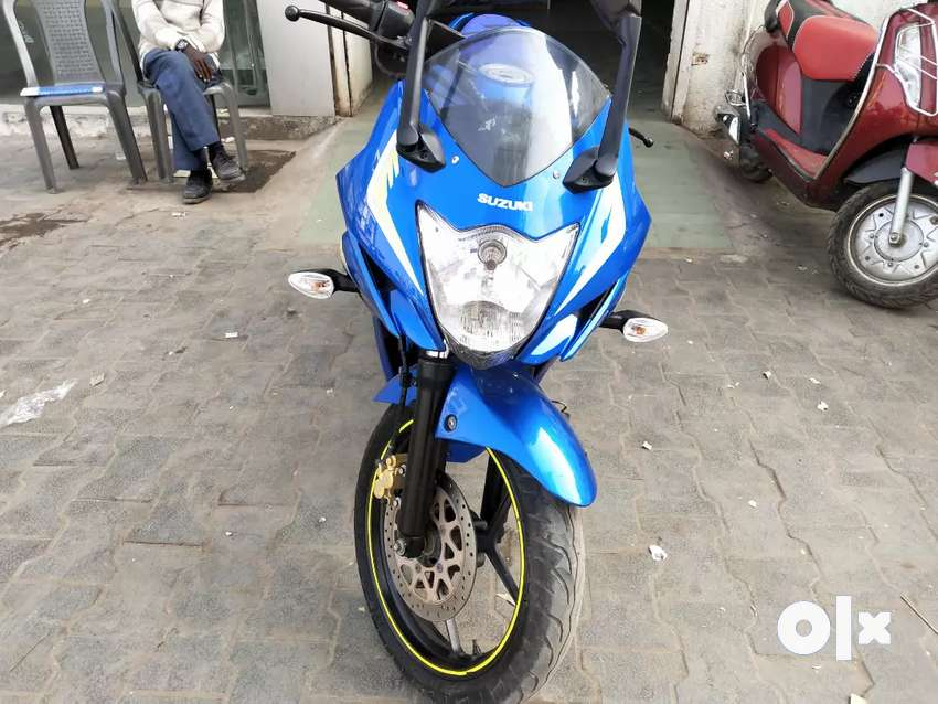 Good condition in engine and full bike is very good condition 0