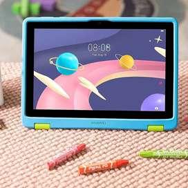 MatePad Kids Edition