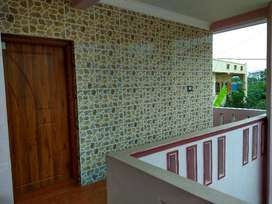 2BHK house available for Rent