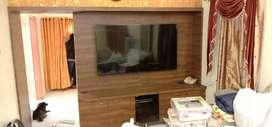 Sofa ,kichan, bad, doors, window,TV cabinet, show case