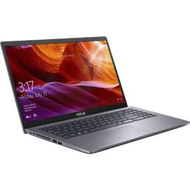 ASUS BRAND NEW BOX PACK LAPTOP AT GREAT PRICE