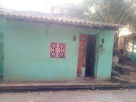 Rent, Need any person for sharing room