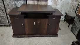 Factory outlet TV tables
