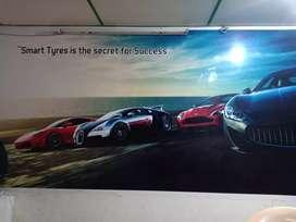 Tata Ace Tyres New Brandedinova Tavera Xylo Tyres