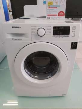 Samsung meain cuci Front Loading 7kg