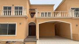Chance Deal 350 Sqyds Sports City Villa P35 For Sale Bahria Town