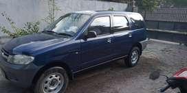 Mobil Taruna yg Sporty, Cat masih asli, body kaleng