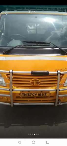 Tata ace super   for rent