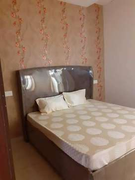 2BHK Flats In Mohali With Negotiations