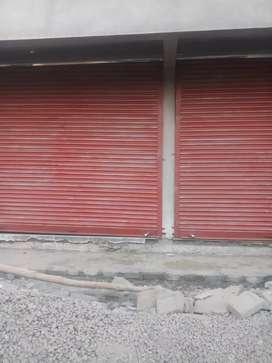 Shop Rent Kothrud Karave Nagar