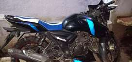 Shapur  ara