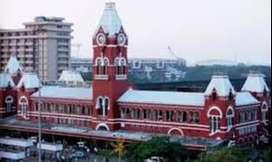ASM for Hyderabad