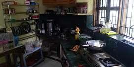 Required Female Cook  ( Khana Banane wali Mahila ki Jarurat hai)