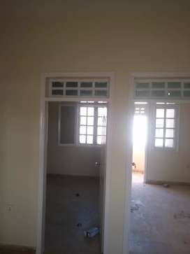 2 bed dd flat for rent gulshañ e iqbal blk 10
