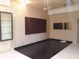 office space 4Room for rent in Metropolitan near chingrighata