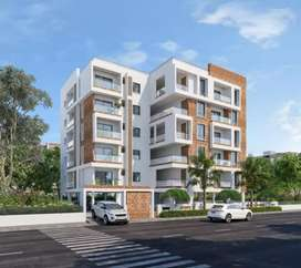 Gated community appartments@2/3 bhks