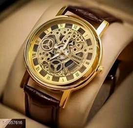 Stylish fashionable watch for men's