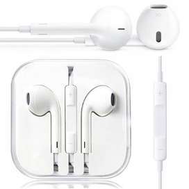 SAMSUNG Wired 3.5mm In Ear Universal Headset