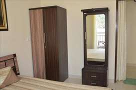%For sale at Sahu City at Sultanpur Road # 1BHK-686 Sqft ₹ 20Lacs *%