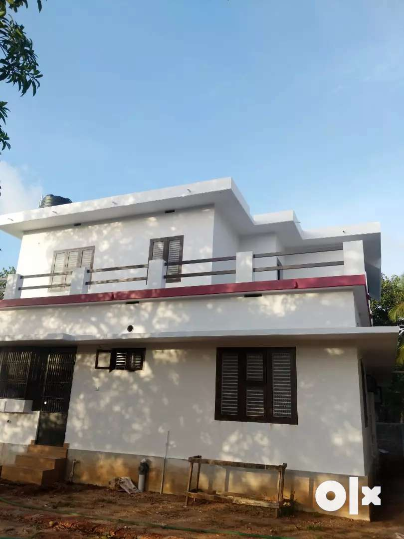 Two story building ready for sale 0