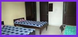 Paying Guest In Noida