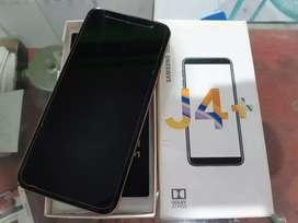 Samsung J4plus 2/32