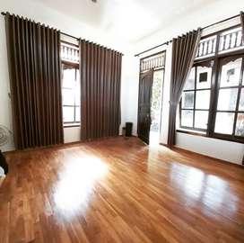 Vinyl floor free instalation dan bergaransi