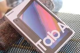 Samsung Tab A 2019 + SPen ram 3/32gb