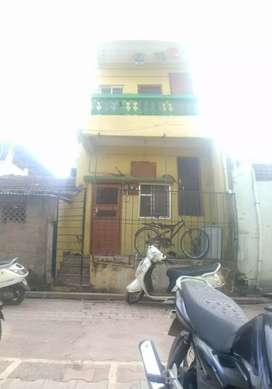 I want to sale may house urgent