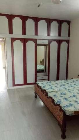 Room kitchen 5500, 1 Bhk 6,500, 2 Bhk 15,000 At Rent