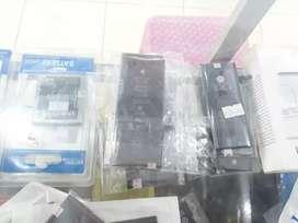 Baterai iPhone 5G kualitas ORI