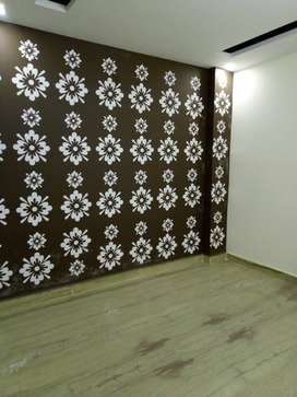 neev residency/ texture paint/uttam nagar/ near metro