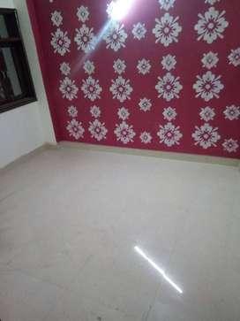 2 Bhk builder flat available in uttam nagar