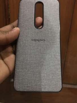 Oppo f11 f11 pro f9 covers